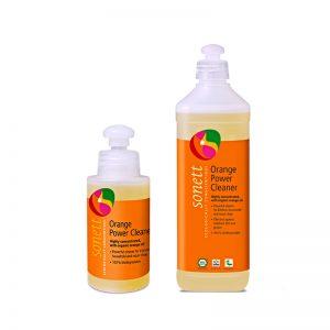 Odmastňovač Pomaranč koncentrát 500 ml Sonett