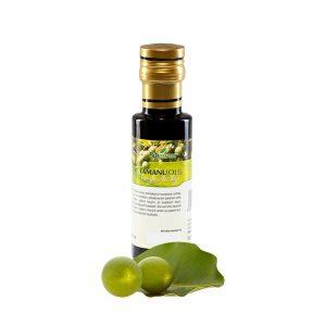 Olej Tamanu kozmetický 100 ml Biopurus
