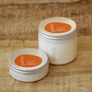 Kondicionér prírodný Orient chai 50 ml/200 ml Ponio