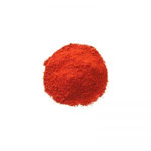 Paprika sladká mletá 140 ASTA 250 g Svet chutí