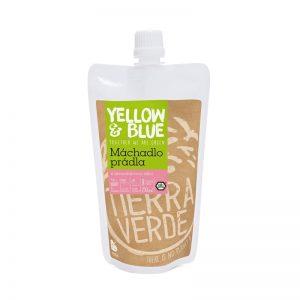 Plákadlo bielizne Levanduľa 250 ml Yellow & Blue - Tierra Verde